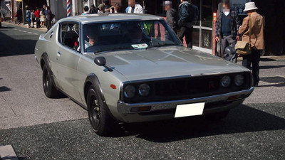 P3087309