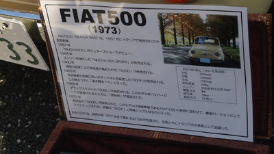 P3088287