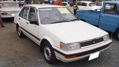 P3299321