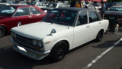 P4260490