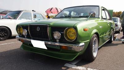 P4260492