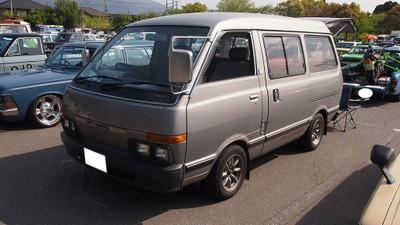 P4260499