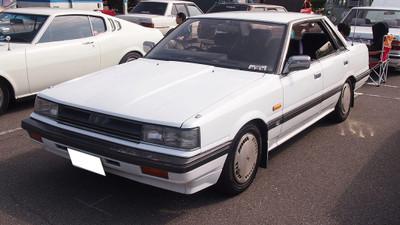 P4260545