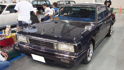 P5020972