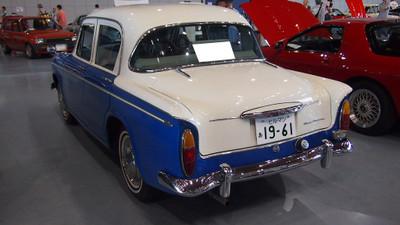 P5020994