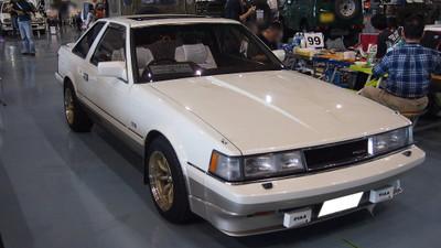 P5021041