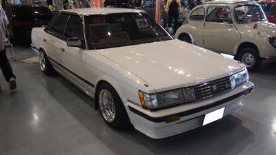 P5021143