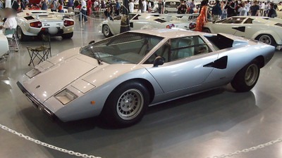 P5021197