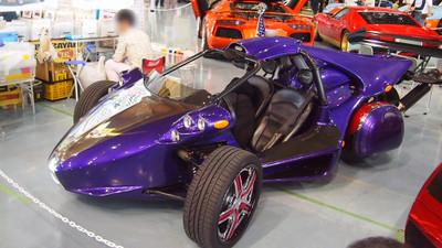 P5021236