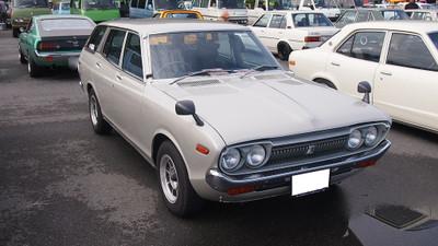 P5242567