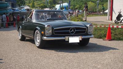 P5244160