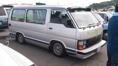 P5242660