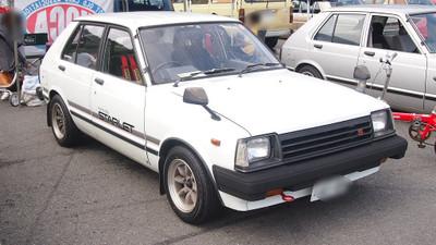 P5242711