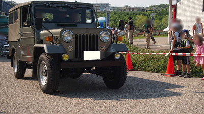 P5244607