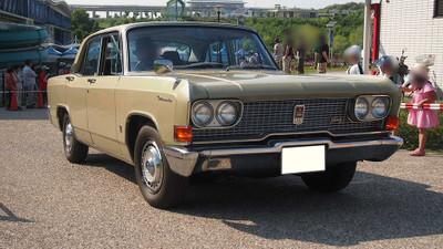 P5244652