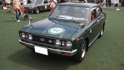P5243406