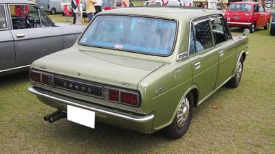 P6074916