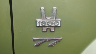 P6074920