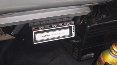 P6074925