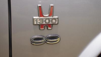 P6075090