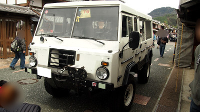 P3130821