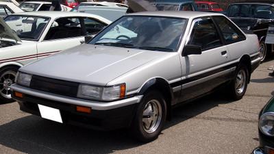 P5152209