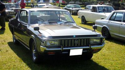 P5292481