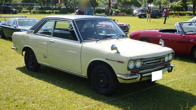 P5292512