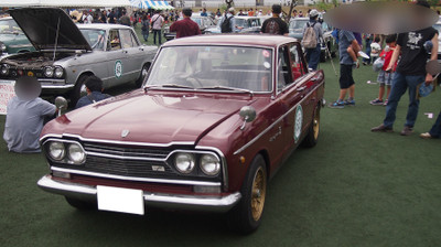 P5292935