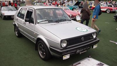 P5292970