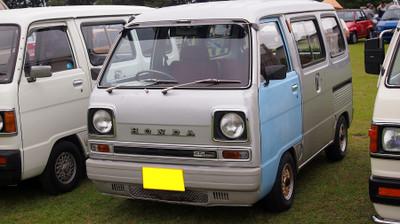 P6053326