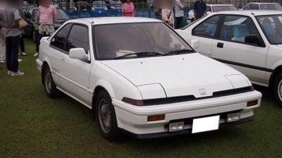 P6053450