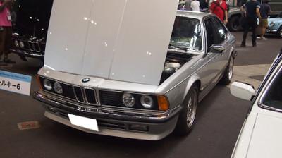 P6113612
