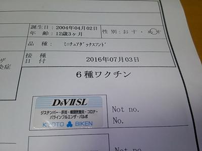 Dsc_5672