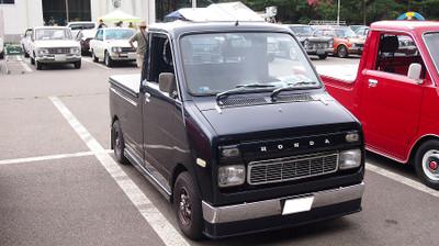 P1014112