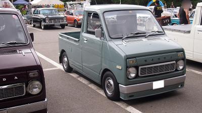 P1014117