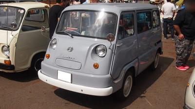 P9114563