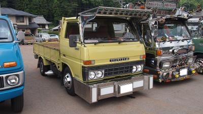 P9114641