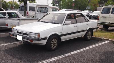 Pa235207