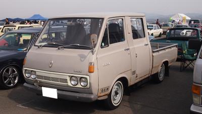 P4169026