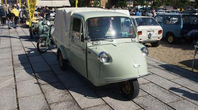 P1015696