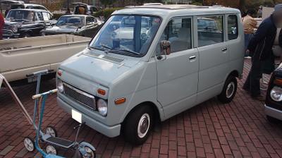 P1016033