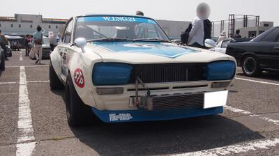 P1018650