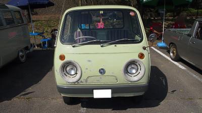 P1019047