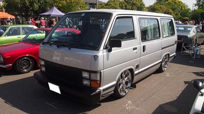 P1019065