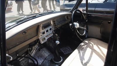 P1019129
