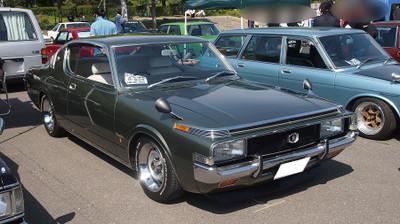 P1019203