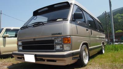 P1019887