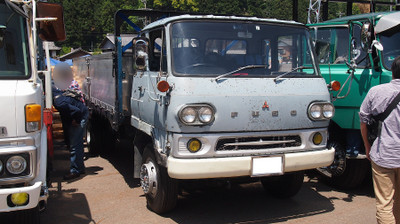 P1019834
