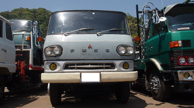 P1019837